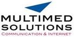 Communicatoin et Site Internet Toulouse