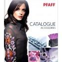 Catalogue Accessoires Pfaff
