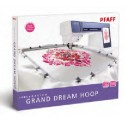 Cadre Grand Dream Hoop (360X350)
