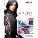 Accessoires PFAFF